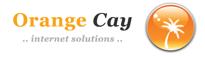 Orange Cay ..internet solutions..